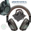Plantronics BackBeat Pro 2 Bluetooth Headset