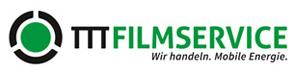 TTT-Filmservice GmbH